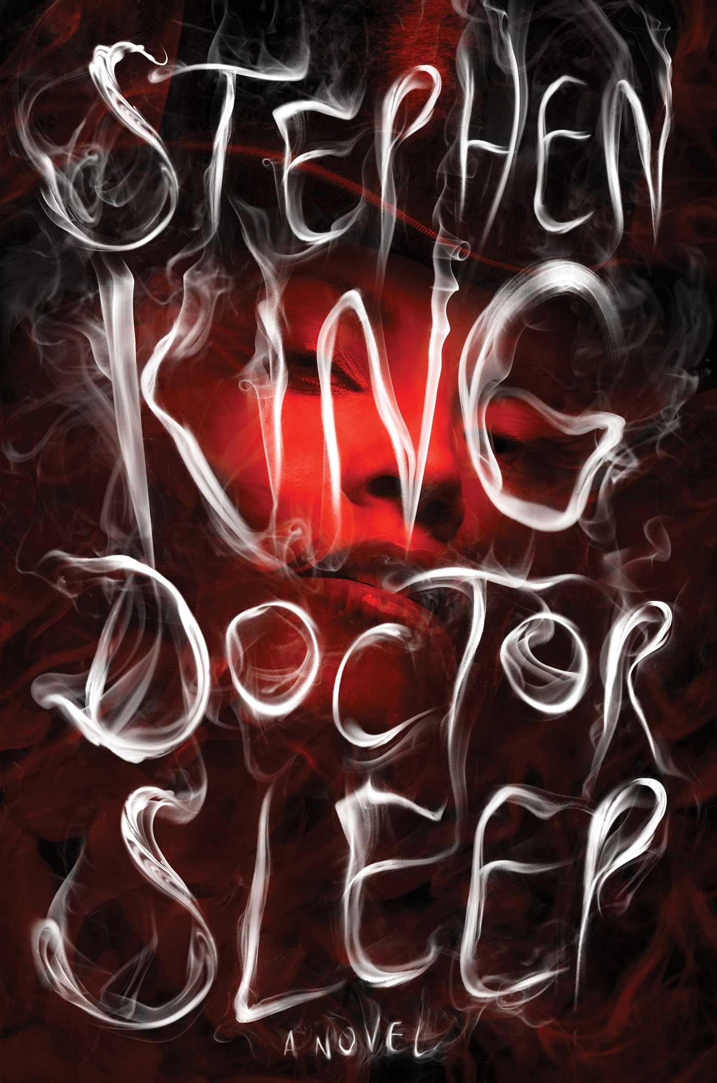 Doctor Sleep Warner Bros. Box Office