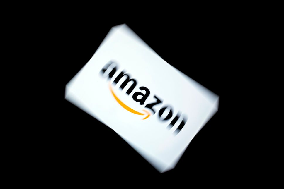 Virginia is Amazon's only hope to carry out its HQ2 project.