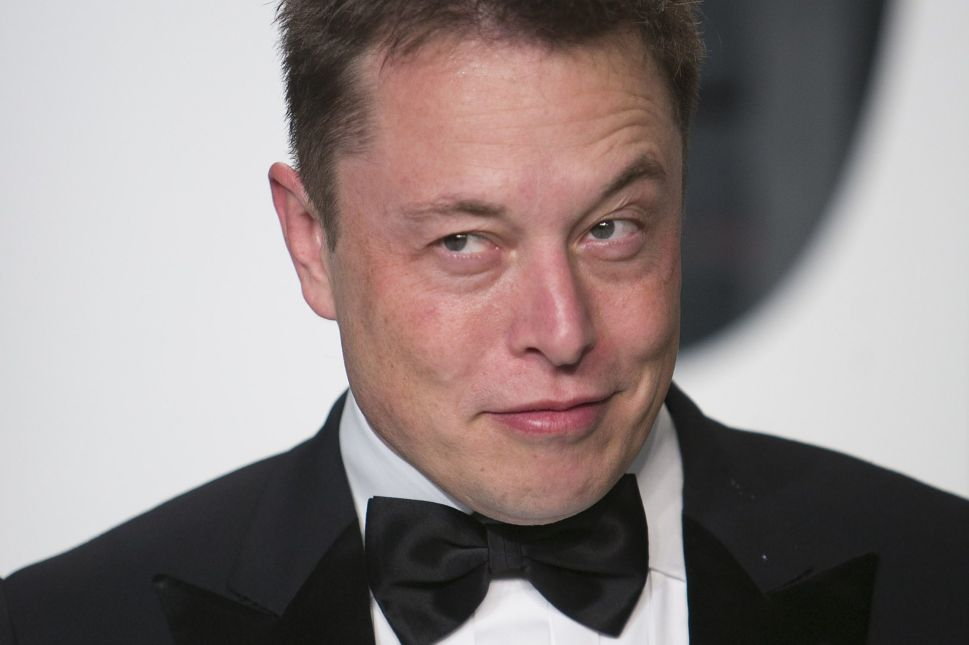 Elon Musk and Tesla paid a total fine of $40 million to the SEC last year because of impulsive tweeting.