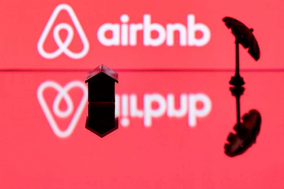 Airbnb's acquisition of HotelTonight ushers in a new era for the short-term rental platform.