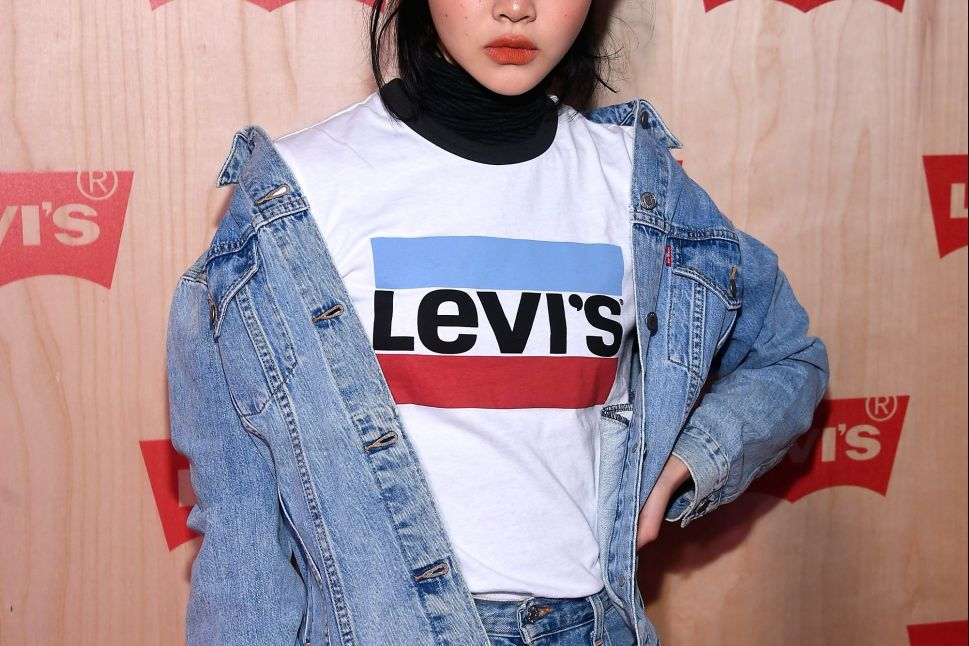 Levi Strauss will return to the stock market after three decades.