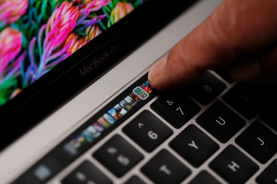 What new technology will Apple give us next?
