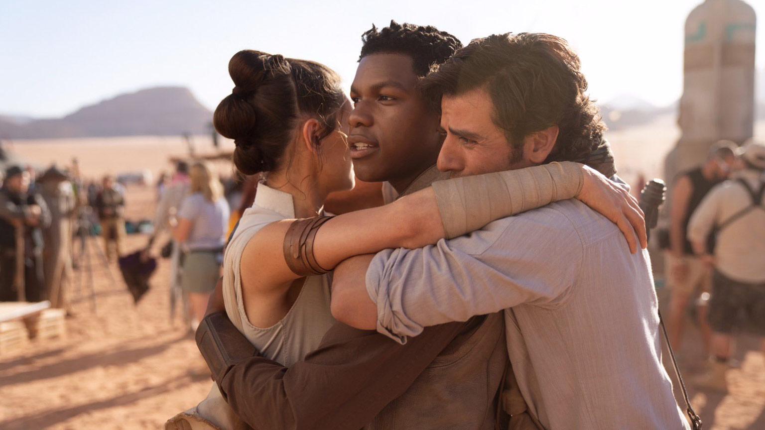 Star Wars Movies Schedule Disney Lucasfilm