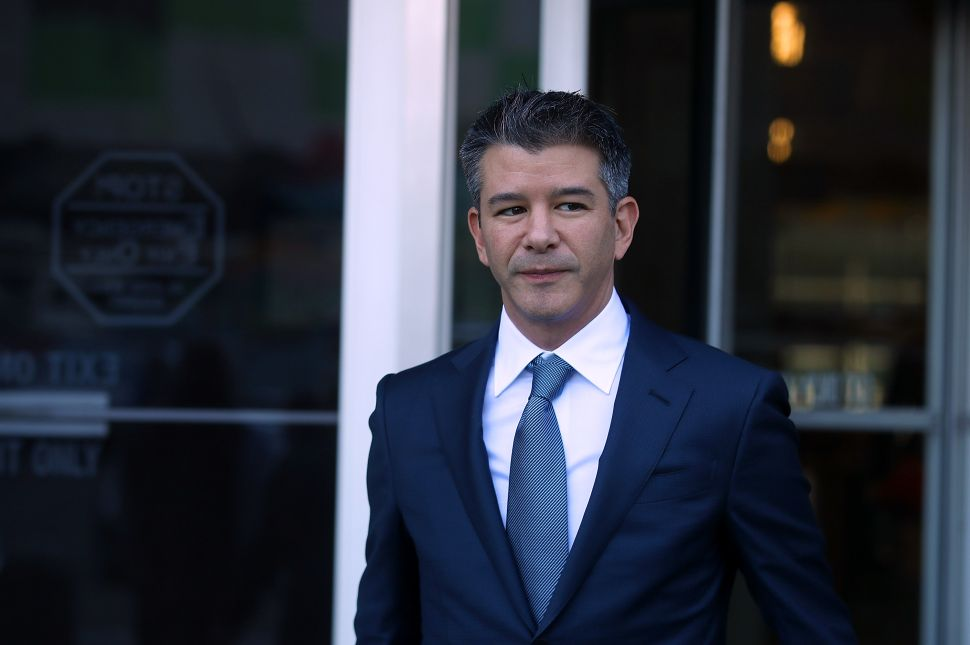 Uber's former CEO and co-founder Travis Kalanick is expected to make $9 billion in the company's upcoming IPO.