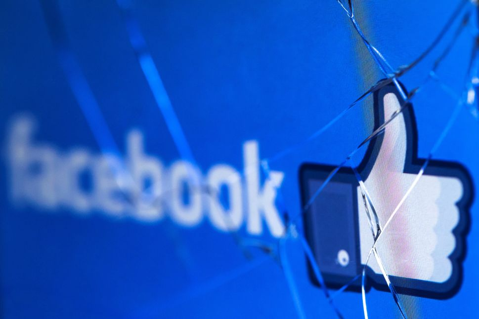 Facebook's massive FTC settlement could be the first of many for Silicon Valley.