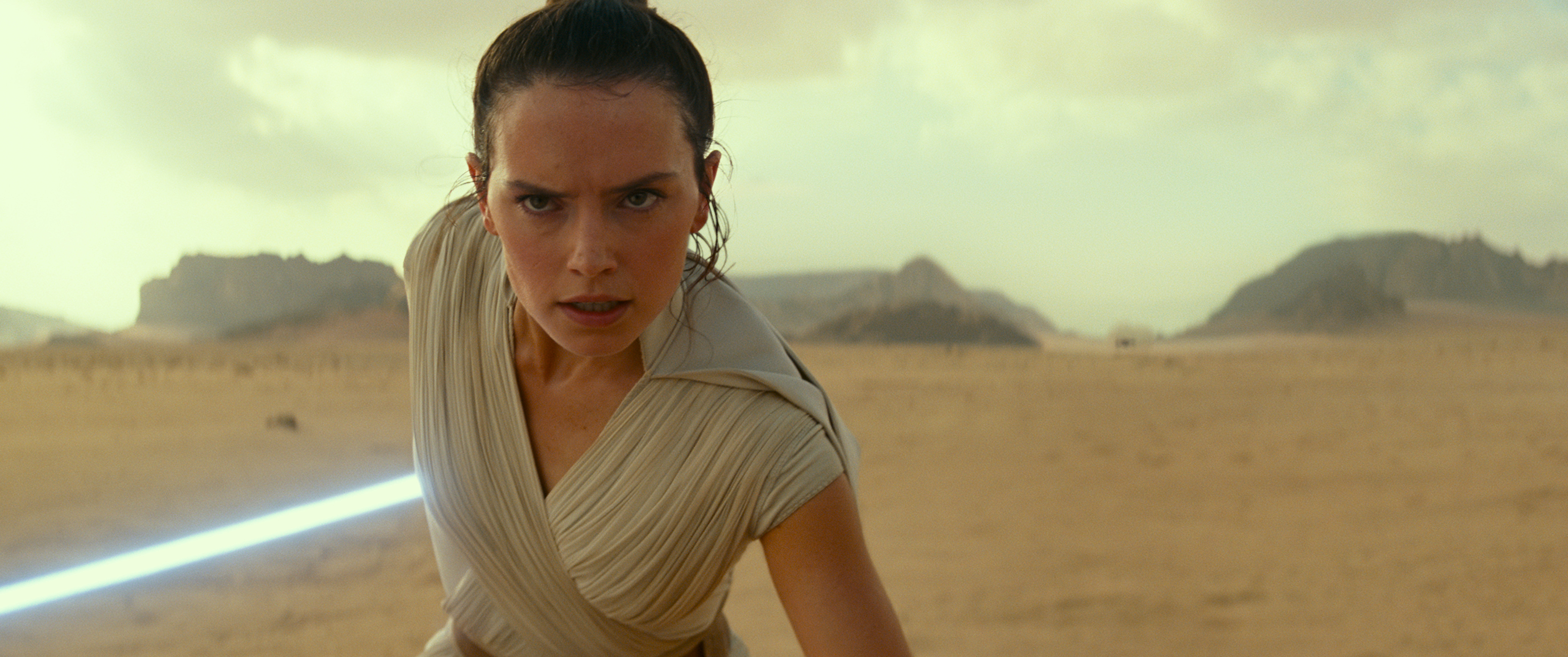 Disney Warner Bros Star Wars DC Films Box Office