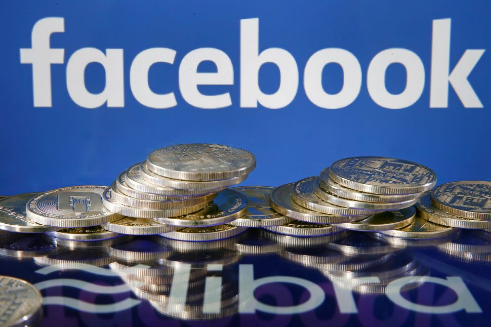 Facebook's cryptocurrency, Libra, has faced strong opposition from regulators since its launch.