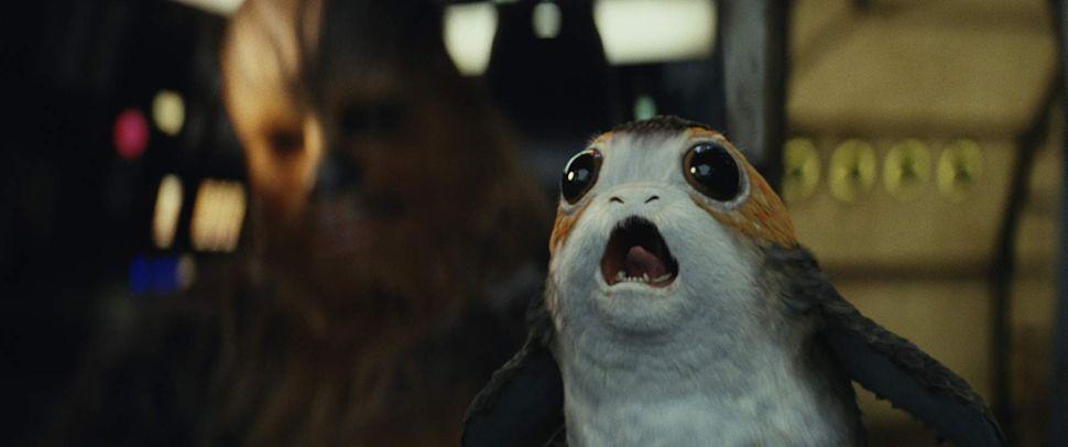 Star Wars Box Office Rise of Skywalker Disney Lion King