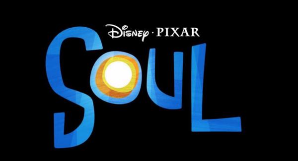 Pixar Sould Spoilers