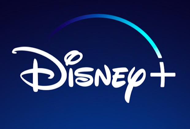 Disney Plus Price Shows Bundle Cost Netflix