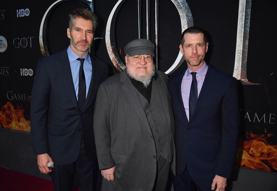 Netflix Movies Stock Shows Price Game of Thrones Season 8 cast