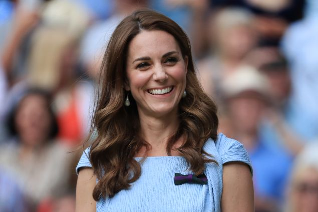 Kate Middleton's former London chelsea apartment sold