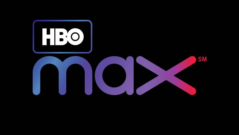 HBO Max Price Streaming Service Cost Netflix