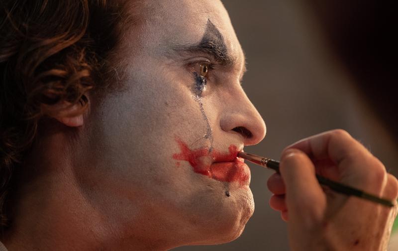 Star Wars Joker Box Office