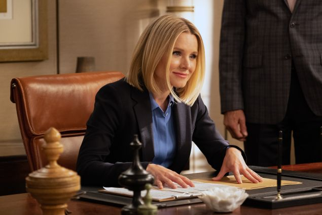 The Good Place Live Stream How to Watch The Good Place Online