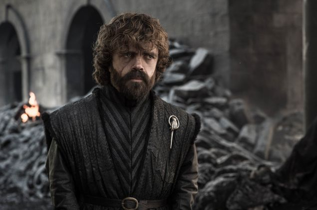 HBO Max Price Cost Launch Subscribers