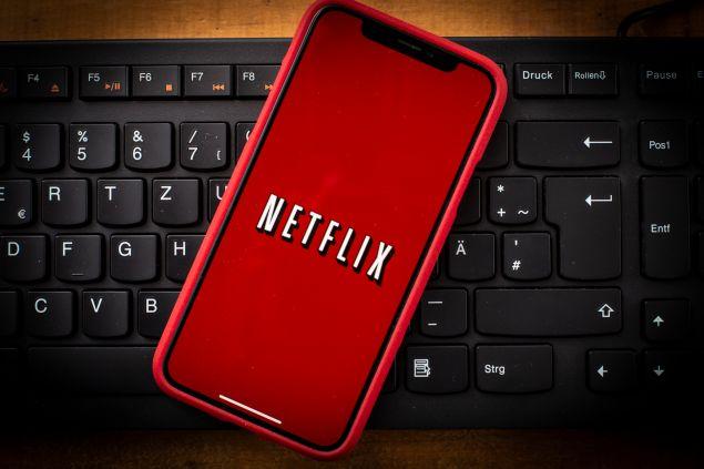 Netflix cowboy bebop cast avatar the last airbender info details