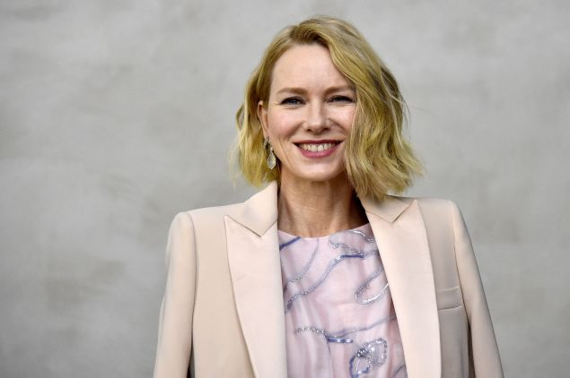 HBo Game of Thrones Prequel Naomi Watts Cancelled
