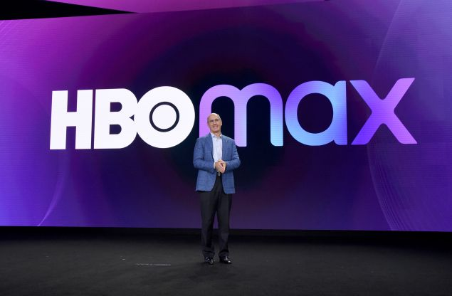 HBO Max Price Cost Launch Netflix