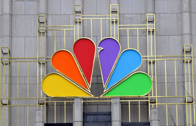 Comcast NBCUniversal Peacock Details