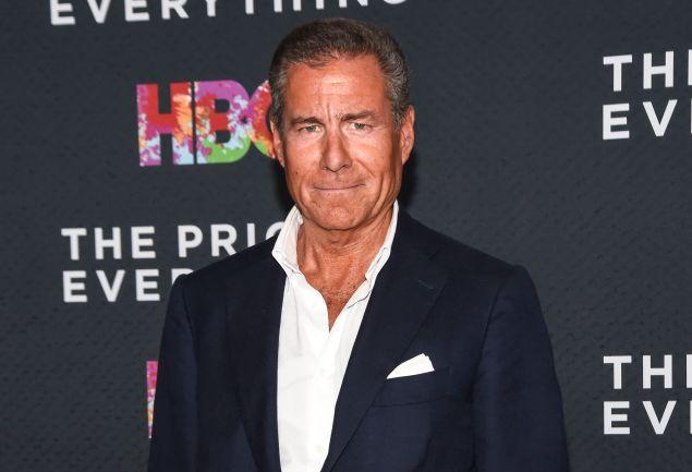 HBO Apple TV Plus Richard Plepler