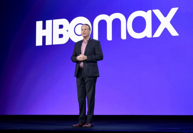 HBO Max Pricing difference HBO Now