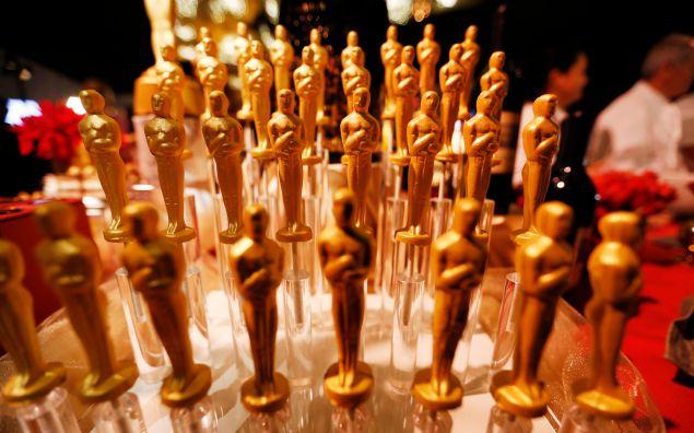Oscars Predictions 2020