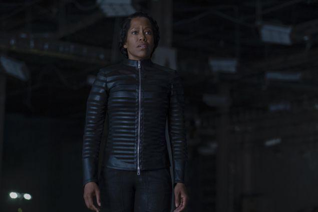 HBO Watchmen finale review recap explained
