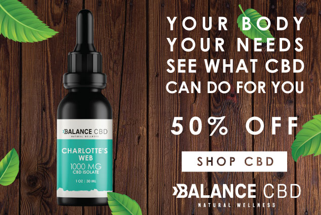 Benefits-of-CBD-What-is-CBD-Balance-CBD