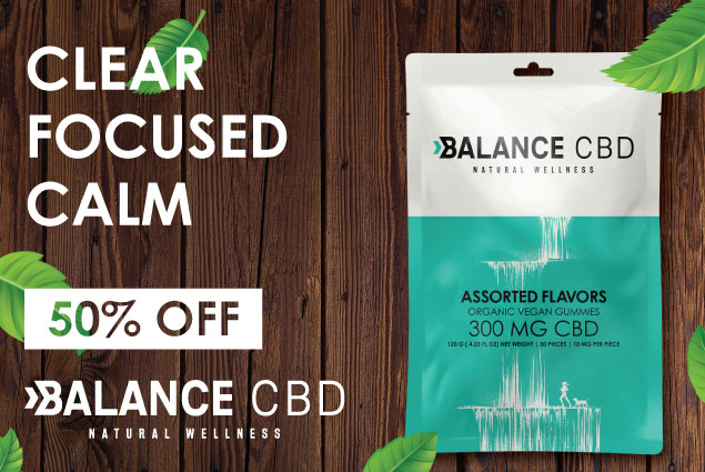CBD-Gummies-Best-CBD-Gummies-Balance-CBD