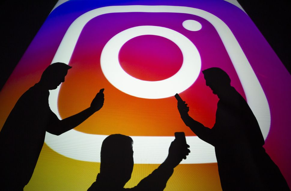 Grow an authentic user base that can support your Instagram activity and broader business strategy for years to come.