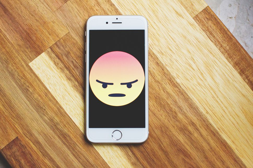 Estimates show that 43 million Americans were scammed last year and lost about $10.5 billion due to robocalls.