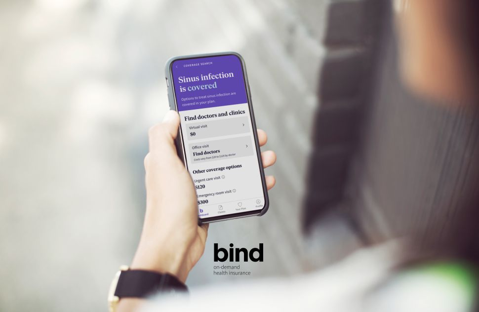 Minneapolis-based Bind was #1 on last year's list of the hottest companies in flyover tech. 2019 was a banner year as the company continued to grow and expand across multiple new product categories.