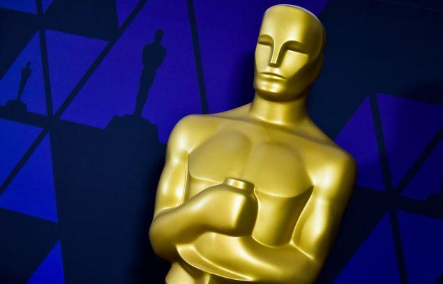 2020 Oscar Nominations Predictions Netflix