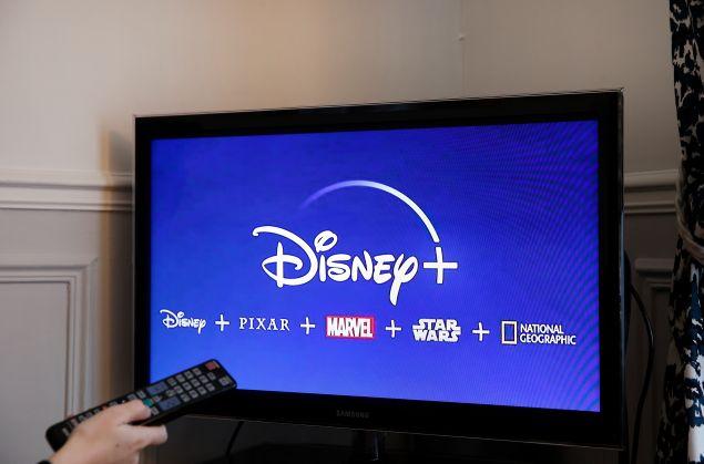 Disney + ABC NFL Broadcast Rights Box Office