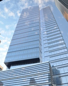 11 times square1 The Top 20 Office Leases of 2010
