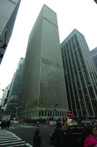 1251 Avenue of the Americas.
