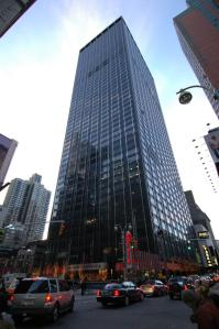 1633broadway Biggest Building Deal Since Google! Stake Sale at $2 B. Tower