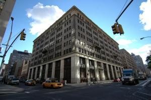 330hudson TripAdvisor Inks Deal in Hudson Square