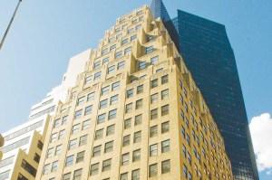 370 lexington 0 0 Grand Central BID Renews for Decade