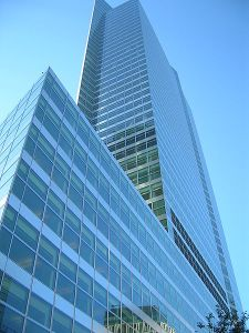 450px 200westvesey Goldman Sachs Battery Park City Plans