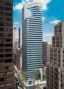 535 madison Developers Turn to Art in Rebranding Madison Ave Tower