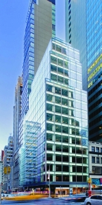 545madison CBRE Replaces JLL as Exclusive Agent for LCORs 545 Madison