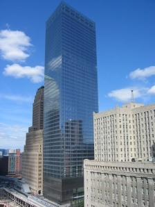 7 world trade Midtown, Schmidtown! Currency Trader FXDD Subleases 40K Feet in 7 WTC