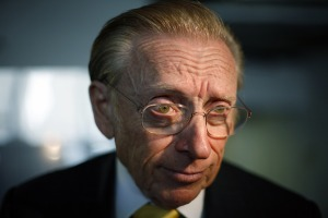 76555519 Larry Silverstein Is Not Going Anywhere