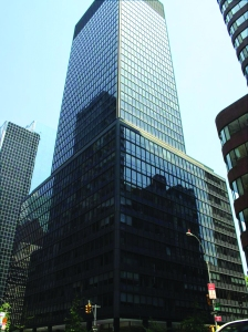 777 third ave propertyshark Avons New HQ! Mega Lease Out at 777 Third