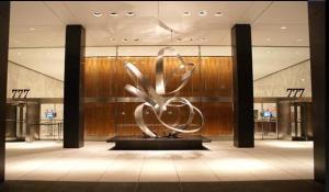 777third Avon Close to Mega Deal at 777 Third Avenue