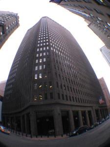 85broad 1 Manhattan Leasing Activity Hits Four Year High: Slowdown Ahead?