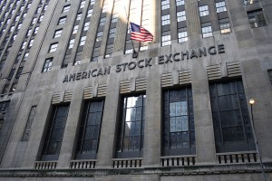 ase NYSE Sells Former Rivals HQ; Condo Tower Planned