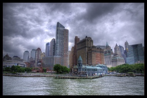 bpc raulgarcia flickr 0 Ratings Agency Doesn't Like City/State Grab of Battery Park Funds
